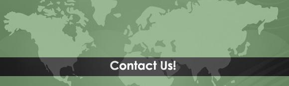Contact Us Web Header copy