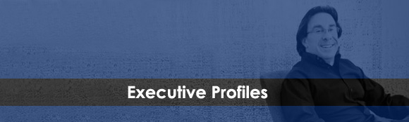Microsoft Executive Profiles