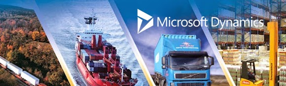 Microsoft-Dynamics_Distribution-and-Logistics-Industry_Queue-Associates_Microsoft-Gold-Dynamics-Partner_PAGE-HEADER-IMAGE_2017