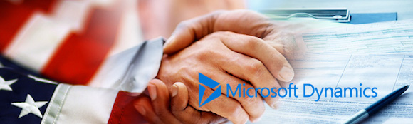 Microsoft-Dynamics_Government-Contractor-Industry_Queue-Associates_Microsoft-Gold-Dynamics-Partner_PAGE-HEADER-IMAGE_2017