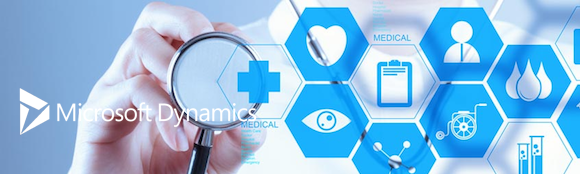 Microsoft-Dynamics_Healthcare_Queue-Associates_Microsoft-Gold-Dynamics-Partner_PAGE-HEADER-IMAGE_2017