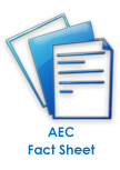 AEC Business Solution