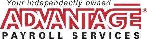 Advantage-Payroll-Logo_Queue-Associates-Partner