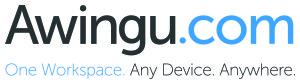 Awingu-Logo-v1_002