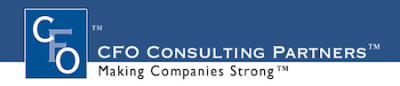 CFO Consulting Partners LLC