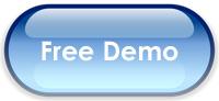 Dynamics Free Demo