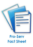 Microsoft Pro Serv Projects