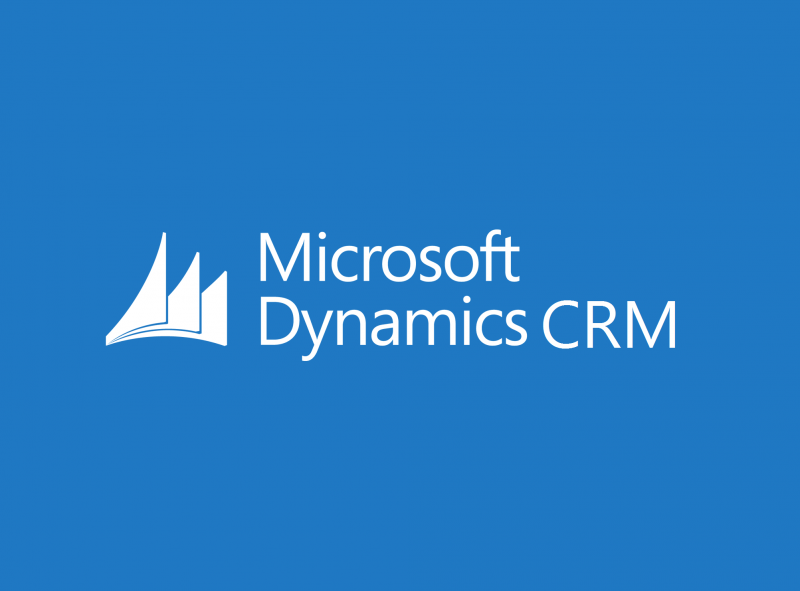 Microsoft receives 2016 customer magazine crm excellence award