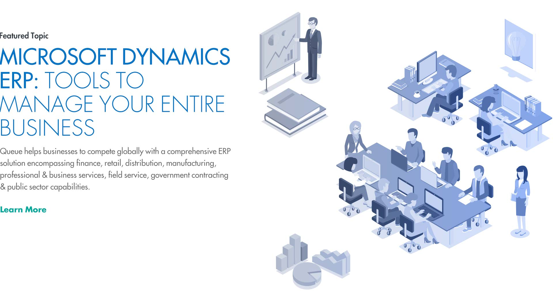 Microsoft dynamics gold partner microsoft gold partner erp dynamics quicklinks select menu microsoft dynamics 1betcityfo Gallery