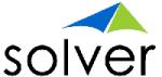 solver-logo