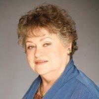 In Memoriam: Queue Associates Celebrates the Life of Ms. Antoinette Savage