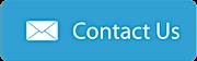 Contact Queue Associates