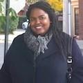 Gwendolyn-Blakemore_Sales-and-Marketing-Manager_Queue-Associates_Microsoft-Gold-Dynamics-Partner-THUMBNAIL