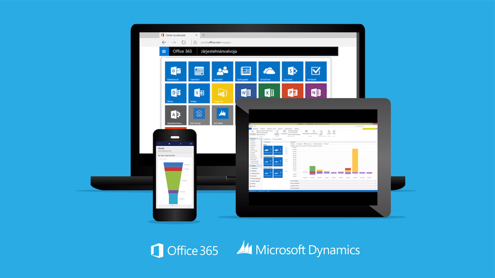 How Strong is Office 365 Growth and How Sustainable is Microsoft's Enterprise SaaS Unit?
