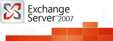 mssvr2007-On-Page-Image