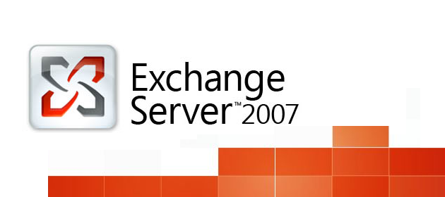 Are You Prepared for Exchange Server 2007 End-of-Support