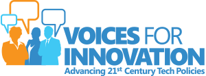 Voices-for-Innovation-Logo