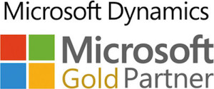 Microsoft-Dynamics-Gold-Partner-LOGO-002