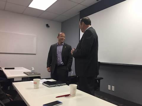 THUMBNAIL_Congressman-Josh-Gottheimer_IAMCP-NJ-Meeting_NJ-Chapter-Partner-of-the-Year-2017_Award-Presentation_07202017_SlickData_Queue-Associates_Microsoft-Gold-Dynamics-Partner_009