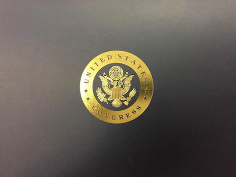 THUMBNAIL_Congressman-Josh-Gottheimer_IAMCP-NJ-Meeting_NJ-Chapter-Partner-of-the-Year-2017_Award-Presentation_07202017_SlickData_Queue-Associates_Microsoft-Gold-Dynamics-Partner_014
