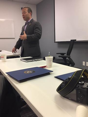 THUMBNAIL_Congressman-Josh-Gottheimer_IAMCP-NJ-Meeting_NJ-Chapter-Partner-of-the-Year-2017_Award-Presentation_07202017_SlickData_Queue-Associates_Microsoft-Gold-Dynamics-Partner_017