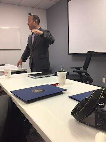 THUMBNAIL_Congressman-Josh-Gottheimer_IAMCP-NJ-Meeting_NJ-Chapter-Partner-of-the-Year-2017_Award-Presentation_07202017_SlickData_Queue-Associates_Microsoft-Gold-Dynamics-Partner_018