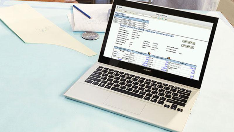 Microsoft SL Upgrade Tax Compliance Considerations