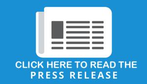 IAMCP US - 2018 BOARD OF DIRECTORS PRESS RELEASE